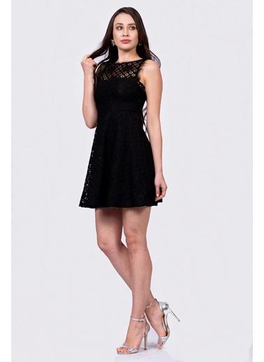 İroni Elbise